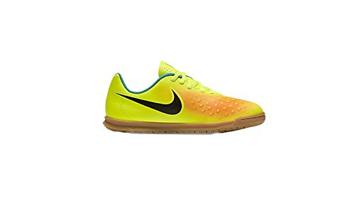 Yellow 371/2 NIKE ZAPATILLAS 844423708T Scarpe 0886915694011 lwn