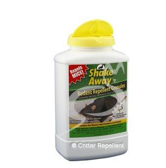 shake-away-todo-natural-repelente-de-plagas-para-ratones-ratas-y-topos-285-oz-tamano-new-ezpour-y-bo