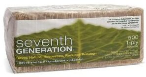 100-recycled-single-ply-luncheon-napkins-11-1-2-x-12-1-2-brown-500-napkins-by-seventh-generation