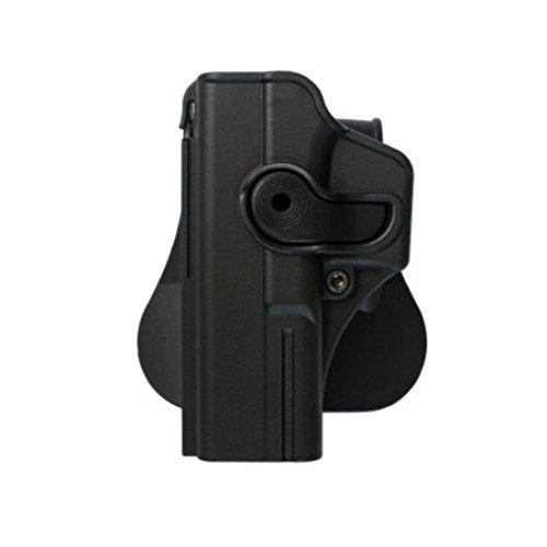 nd taktische roto polymer Holster halfter Glock 19 23 32 ()