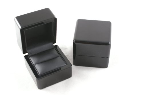 1-x-premium-glossy-ebony-series-wooden-ring-box-wb-00