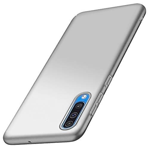 Fast Deliver Xiaomi Redmi 6a Cas De Téléphone Etui Fr Noir 1750b 2019 Official Faceplates, Decals & Stickers Cases, Covers & Skins
