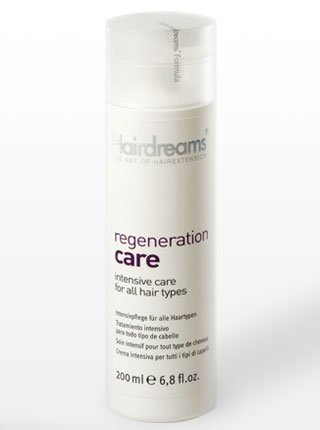 Hairdreams - Regeneration Care 200ml