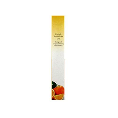 befaith-nail-care-cuticola-sapore-nail-nutrizione-penna-olio-donne-strumenti-nail-prevenire-agnail