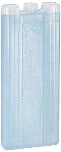 neoLab 1-7520 Kühlakku, 300 g