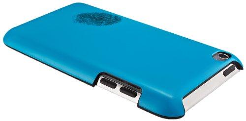 Coque QDOS iPod Touch 4G