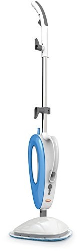 vax-s7-total-home-master-multifunction-steam-mop
