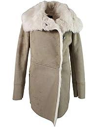 Suchergebnis auf Amazon.de für  Wintermantel - Oakwood   Jacken ... 8cbf0d38af