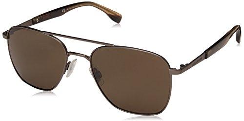 Boss orange occhiali da sole uomo modello 0330/s