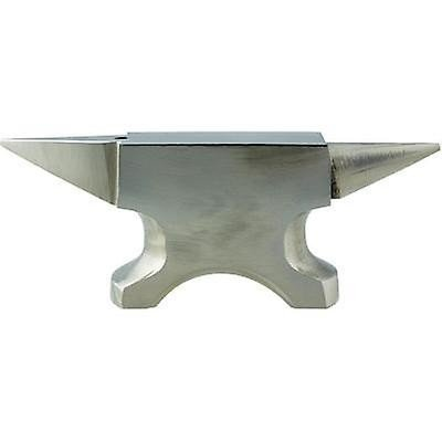 Toolcraft 820955 - Mini yunque
