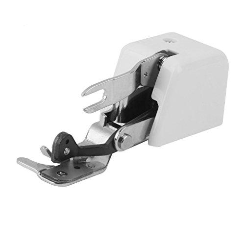 lado-prensatelas-cortador-de-la-mquina-de-coser
