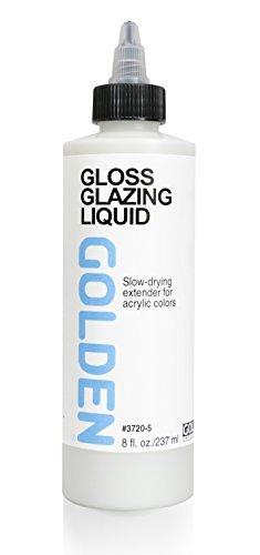 pro-art-mediums-golden-acrylic-gloss-glazing-liquid-8-oz