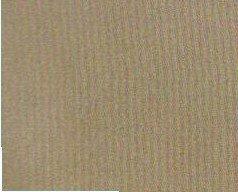 Alessandro® ALPHA 5400 Handbag Damentasche Damen Handtasche 4 Farben Camel