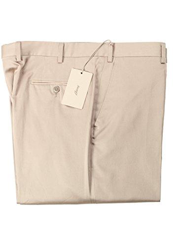cl-brioni-gold-tigullio-trousers-size-56-40-us