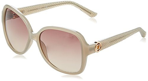 982540c606c Guess sunglasses the best Amazon price in SaveMoney.es