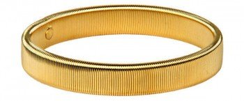 1-pair-gold-plated-armbands