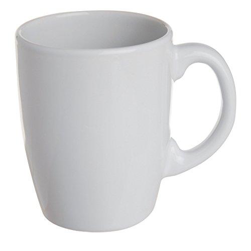 excelsa-tazza-latte-mug-in-ceramica-trendy-bianco