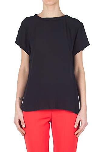 Rmo Shirt Negro Dm7199 Magli 2019 Mujer Springsummer Ottod'ame T 6TIxHqxO