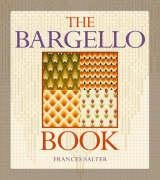 Bargello Book