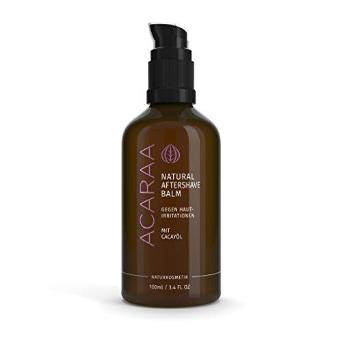 balsamo-body-shave-donna-acaraa-1x100ml-rinfrescante-curativo-lenitivo-dopo-la-depilazione-combatte-