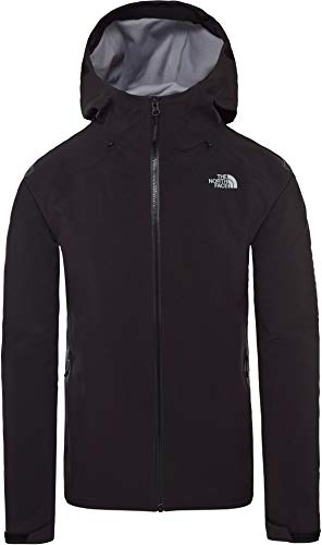 THE NORTH FACE Apex Flex Dryvent Jacket Men TNF Black Größe M 2019 Funktionsjacke - Herren Face Jacke North Apex