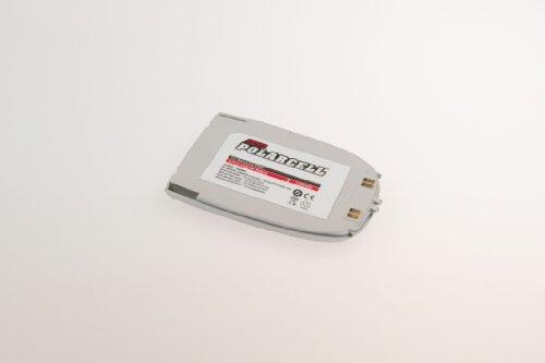 NFE² Edition Polarcell Lithium-Polymer Akku - 1100mAh - für Samsung SGH-E300 und E310