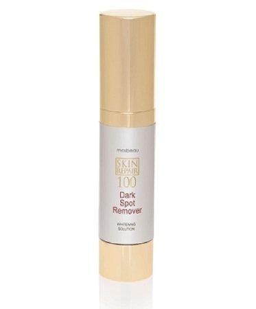 authentische-mosbeau-darkspot-remover-erase-akne-narben-dark-spots-und-entfernt-unebenheiten-haut-du