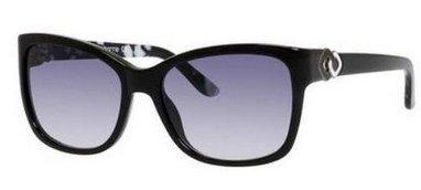 liz-claiborne-gafas-de-sol-559-s-0807-negro-blanco-54-mm