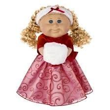 cabbage-patch-kids-holiday-2012-blonde-blue-eyes-by-cabage-patch-kids