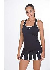 bc03a50f04 Faldas de tenis para mujer