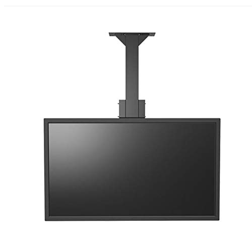 Xue TV Ceiling Mount Bracket, Ceiling TV Mount, Für 32-65 Zoll Plasma-TV Flat Panel Displays LED LCD Home Büro Bedroom Treffpunkt -