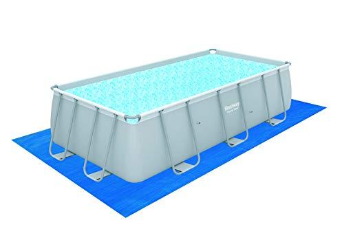 Pool Bodenplane – Bestway – 58264 - 4