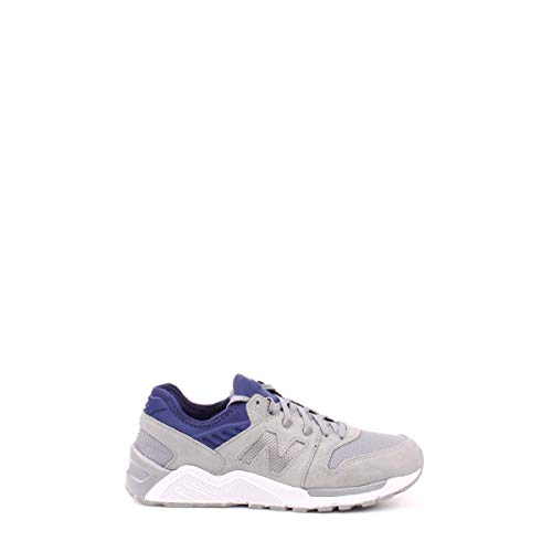 New Balance ML009-SG-D Sneaker Herren 9 US - 42.5 EU -