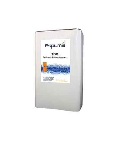 Espuma 0306-05 5L Tar and Glue Remover