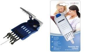 rayovac-kit-de-nettoyage-pour-appareils-auditifs-5-en-1