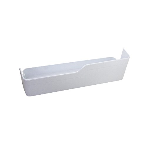 Bosch Refrigerator Door Tray / Fridge Shelf Bottle Bar