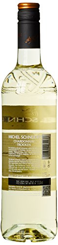 Michel-Schneider-Chardonnay-Trocken-6-x-075-l