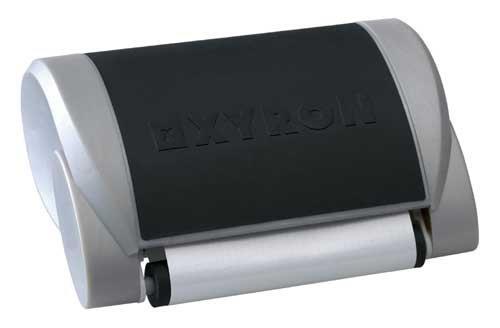 Leitz / Esselte Xyron X4 Kleberoller, aufrollbarer Klebstoff - 10,16cm breit