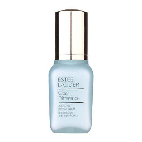 estee-lauder-clear-difference-advanced-blemish-serum-30-ml