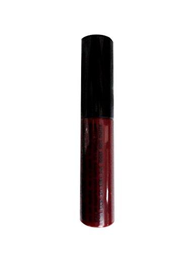 Miss Claire Soft Matte Lip Cream Liquid Lipstick Shade - 42