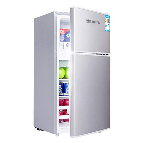 Refrigerador de Doble Puerta