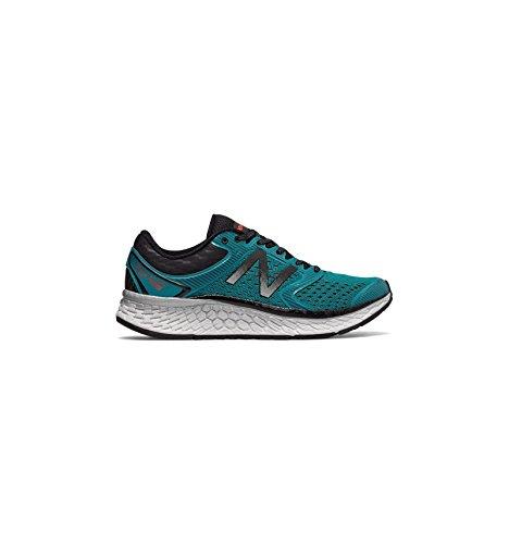 New Balance frais mousse 1080v7 Chaussures de course pour homme