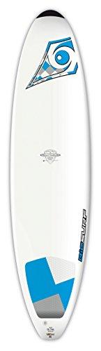 bic-surf-dura-tec-mini-malibu-73