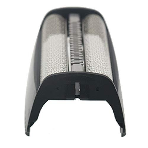 TIREOW Herren Rasierer Folie + Cutter Einstellen Kopf Für 30B 7000 Series 4000 Series 4000 SyncroPro 7000 TriControl Series -