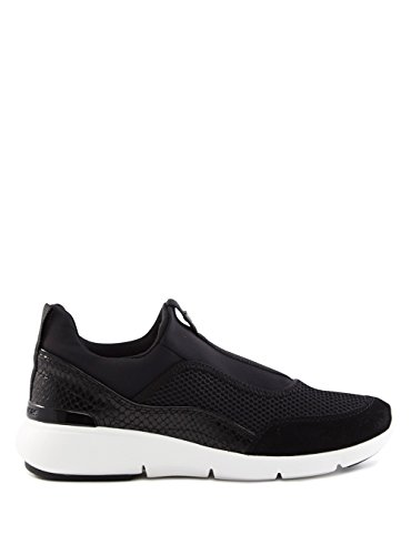 Michael Kors Sneaker Ace Slip On Black 37