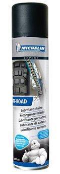 michelin-lubricantes-cadena-off-road