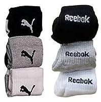 Reebok(32)Buy: Rs. 277.0021 used & newfromRs. 134.00