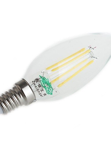 4w-e14-led-led-bombillas-de-filamento-de-380-lm-blanco-calido-blanco-frio220-240-v-ca-decorativo-bla