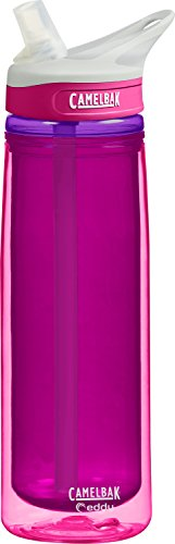 camelbak-eddy-insulated-water-bottle-flamingo-6-litre
