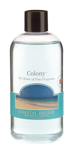 Colony-Wax-Lyrical-Homescents-Coastal-Breeze-Reed-Diffuser-Refill
